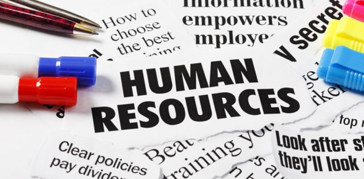 How to become a progressive HR leader