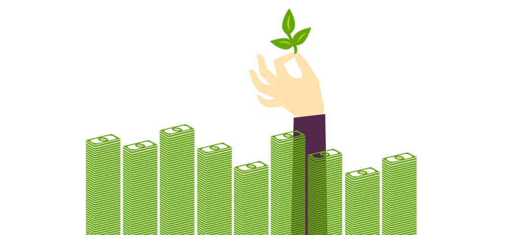 What advisers should know about impact investing