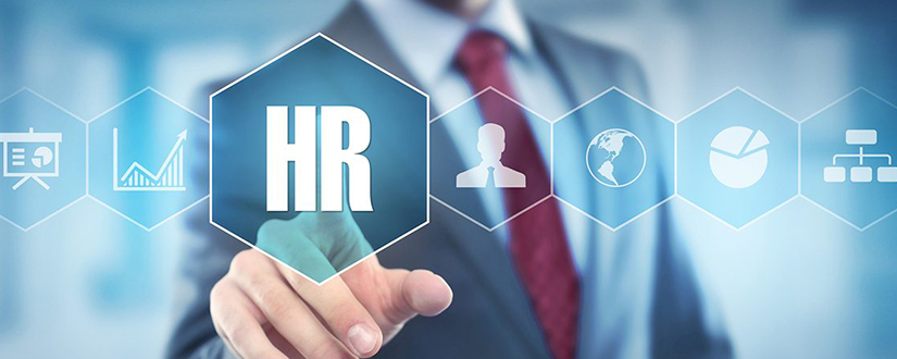 How HR Can Play A Significant Role In CSR For This Year!