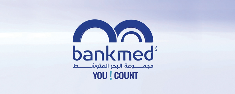 Bankmed, Stop Confusing CSR With Charity!