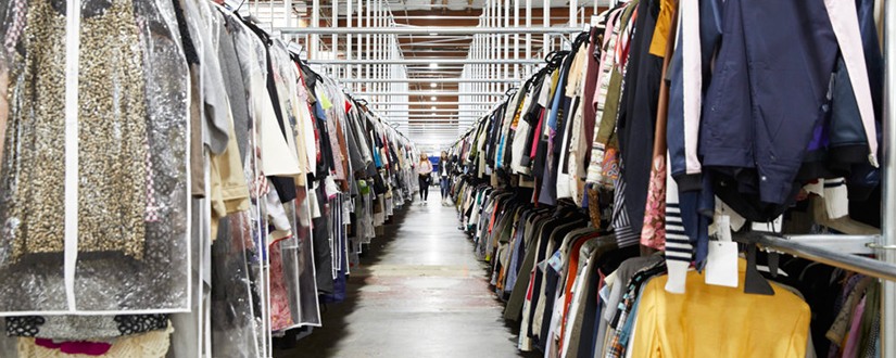 Circular economy proves financially viable for retailers